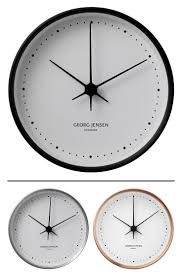 Design Clock by 66 Best Clocks Images On Pinterest Wall Clocks Clocks And Coins