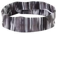 black headbands large headband hats headbands prana