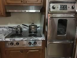Kitchen Cabinets Evansville In Won U0027t You Be My Neighbor U2013 Evansville Indiana No Pattern Required
