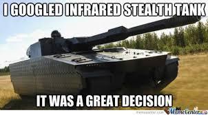 Tank Meme - tank you google 2 by paulanthony bernardo meme center