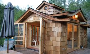 tumbleweed houses house plan house design tumbleweed tiny house tumbleweed houses