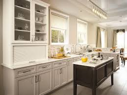 Ikea Kitchen Cabinet by Kitchen Cabinets Portland Oregon Kitchen Cabinet Ideas