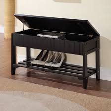 industrial storage bench industrial storage bench shoes storage ideas useful industrial