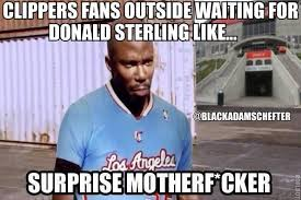 Donald Sterling Memes - image 746414 donald sterling racism controversy know your meme