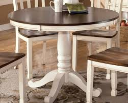 cheap dining table with 6 chairs dining dazzle white round dining room table and chairs exotic