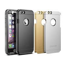 Rugged Mobile Phone Cases Top 20 Best Iphone 6s Cases The Heavy Power List