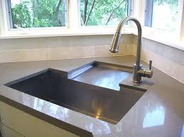 corner kitchen sink unit corner sink unit kitchen corner units for kitchens corner sink units