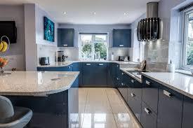 Kitchen Design Sussex Kitchen Design Sussex Bedroom Bathroom Installation East