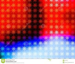 red white blue stars wallpaper stock photos image 840793