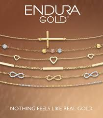 nickel free jewelry nickel free hypoallergenic jewelry endura gold helzberg diamonds