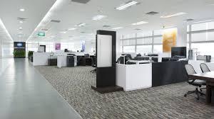 nettoyage bureau nettoyage de bureaux ménage et entretien commercial pour entreprise