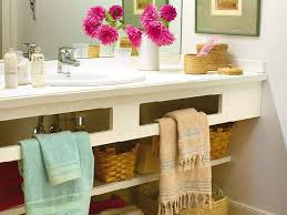 100 home decorating mirrors to decorate with mirrors
