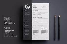 Microsoft Resume Templates 2007 Stylish Resume Templates Word Resume For Your Job Application