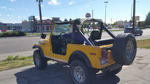 jeep 1980 cj5 1979 jeep cj5 overview cargurus