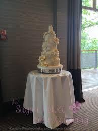 wedding cake leeds chocolate wedding cake leeds copy sugar velvet cake company