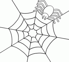 coloring pages amazing coloring page spider pages 8 coloring
