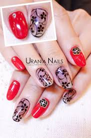 378 best nail art asian nail artists images on pinterest