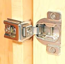 Best Hinges For Kitchen Cabinets Hinges For Kitchen Cabinets Snaphaven