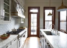 kitchenlab design rebekah zaveloff interiors interior designer