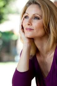 hair styles age of 35 fashion beauty for women over 50 tips trends on how to stay