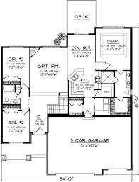 Who Designs House Floor Plans 458 Best Houseplans Images On Pinterest Floor Plans House Floor