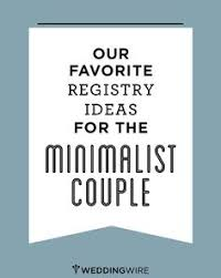 best wedding registry ideas 50 best wedding registry ideas for every price range weddings
