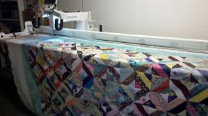 ionia quilt works summer of 2012