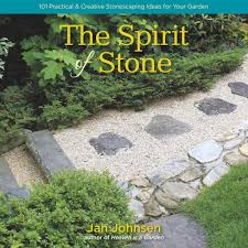 Home And Garden Television Design 101 by The Spirit Of Stone 101 Practical U0026 Creative Stonescaping Ideas
