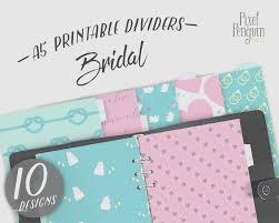 wedding planning binder wedding binder tabs unique lovable wedding planner organization