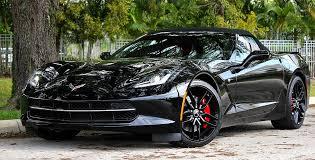 corvette rental orlando rent a corvette miami corvette rental miami nyc veluxity