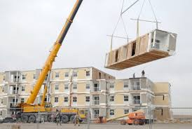 modular unit permanent modular construction efficient and sustainable