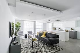 basic interior design interior design basic interior design principles
