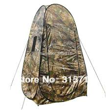 popular portable privacy tent buy cheap portable privacy tent lots