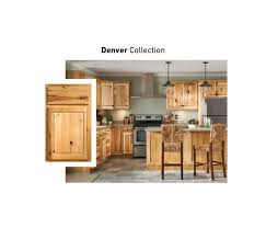 home depot unfinished kitchen cabinets in stock lowe s kitchen cabinets review what do customers think