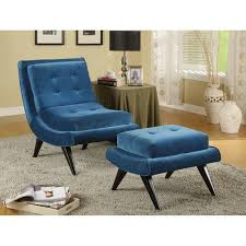 comfortable bedroom chairs chairs comfortable chairs for bedroom bed hanging beds fabric