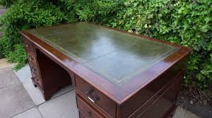 Office Desk Leather Top Office Desk Leather Top Furniture For Home Office Check More At