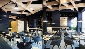 design for cafe bar bristol 2 cafe bar concept by umbra design ivano frankivsk