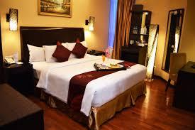 wedding shoes mangga dua near by attractions at best western mangga dua hotel residence