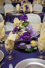 bridal shower centerpiece ideas 33 beautiful bridal shower decorations ideas