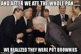 Meme Central - meme central northern wisconsin norml discussion forums