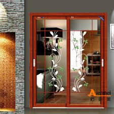 bathroom charming glass designs for interior doors door design