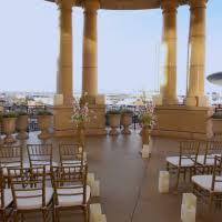 venetian las vegas wedding wedding venues at venetian palazzo guide to las vegas wedding
