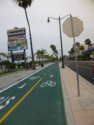 la mobility plan archives biking in la