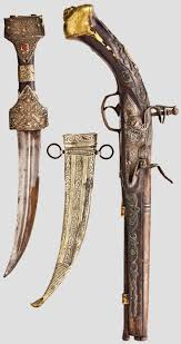 Ottoman Weapons 17 Best Images About Turkish On Pinterest Large Ottoman