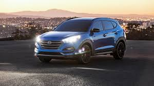 lexus of tucson reviews creature of the night hyundai unveils limited production tucson
