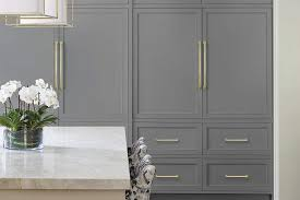 navy blue kitchen cabinet pulls stylish kitchen pulls knobs hgtv