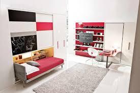Murphy Beds Chicago Italian Murphy Bed Murphy Bed Sofa Kit Houzz Single Italian