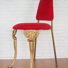 Velvet Vanity Chair Shop Vanity Chair On Wanelo