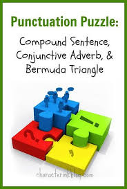 best 25 conjunctive adverb ideas on pinterest grammar noun to