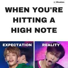 Mj Memes - image about shinee in k pop memes by milkytae